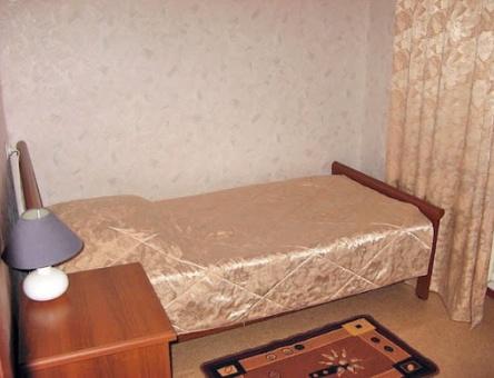 Курорт Ангара г.Иркутск