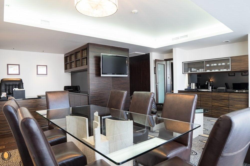 Apartment SAYEN DBL двухместное размещение